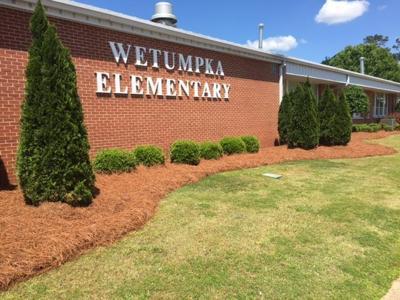 wetumpka elementary