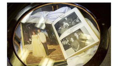 Elmore County Museum seeks yearbooks of yesteryear