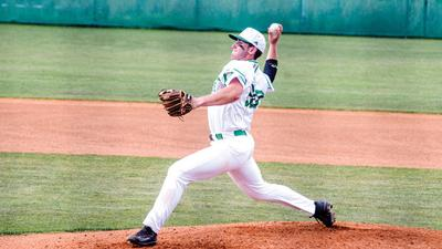 Close victories give Holtville series win over ECHS