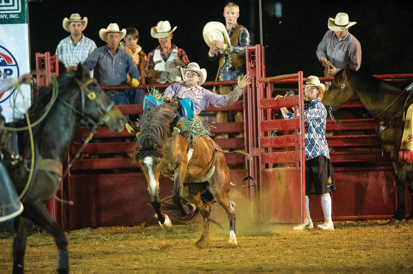 0508 Rodeo 8.jpg