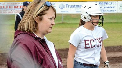 ECHS falls to Dadeville on 2-run walk-off single