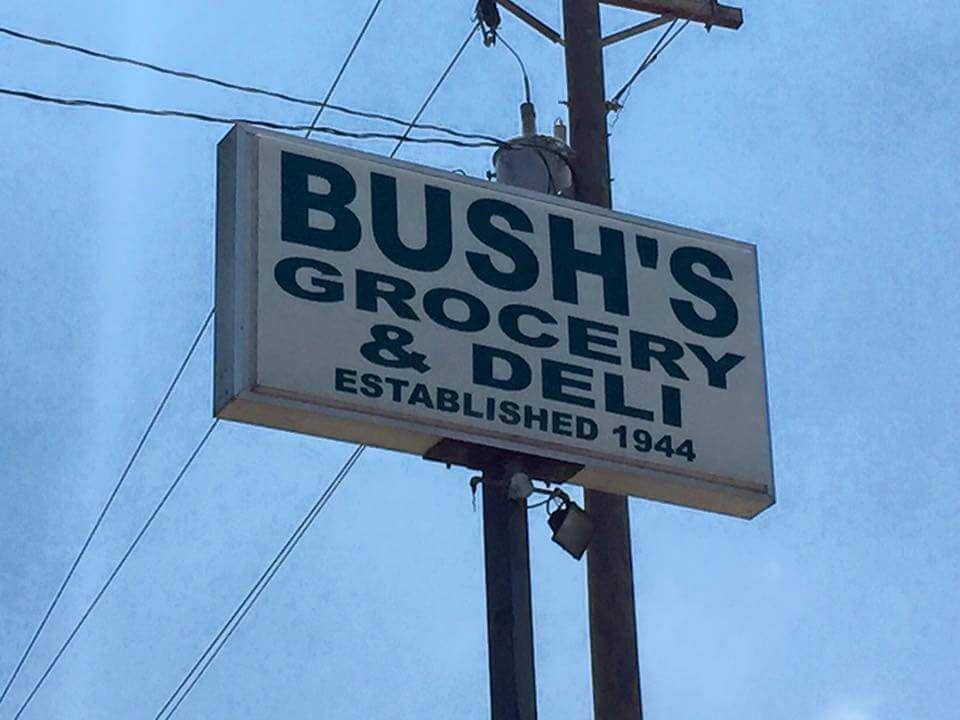 0224 Bush's Grocery.jpg