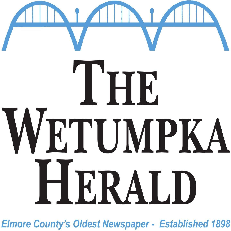 thewetumpkaherald com | Elmore County's Oldest Newspaper