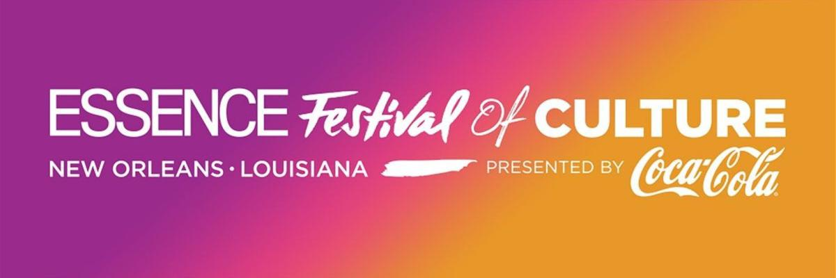 2020 ESSENCE Music Festival cancel due to COVID-19