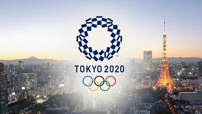 2020 Tokyo Games postponed until 2021