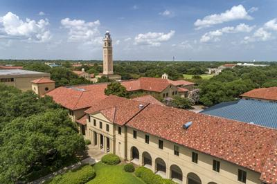 LSU commits to changing campus culture around sexual violence, rolls out detailed initiative