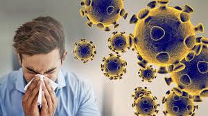Coronavirus outbreak is declared a pandemic by World Health Organization