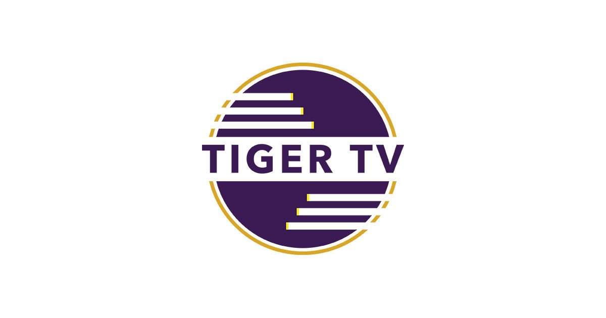 tigertv tv | LSU sports, news and entertainment for LSU's TigerTV