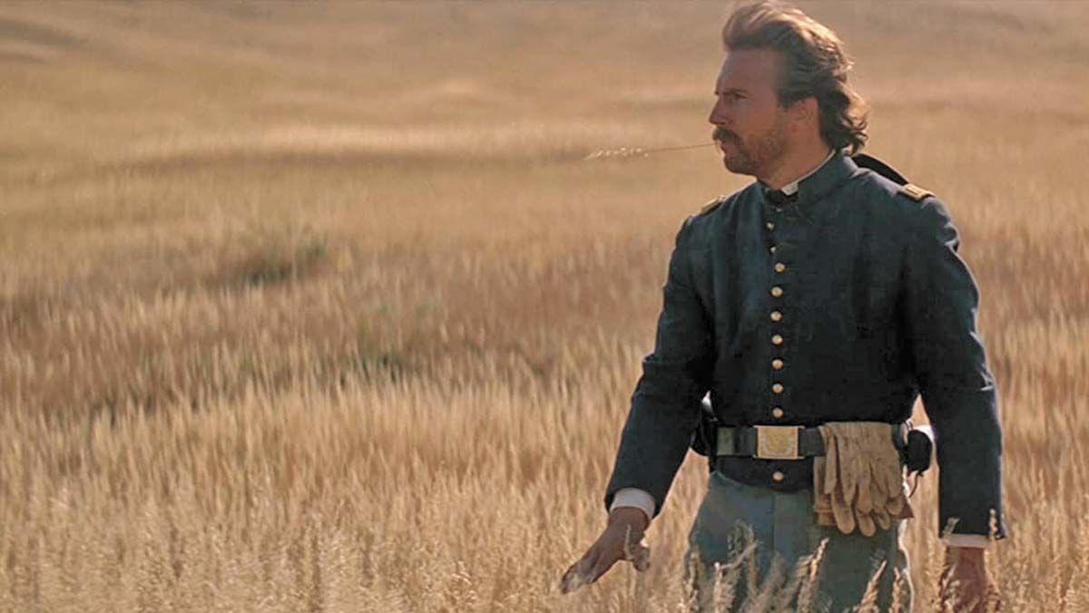 movie Dances with wolves.jpg