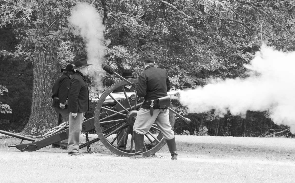 cannon 1.jpg