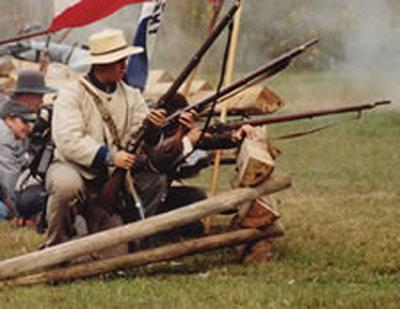 Second Battle of Whitesburg