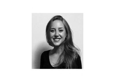 U.S. Grant Cottage hires marketing & development manager Colette Broestler