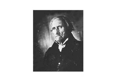 The Legend of Conrad Heyer