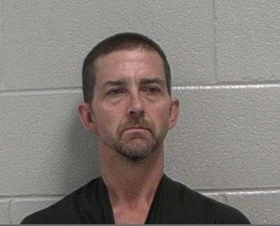 VRPD arrest Bremen man for attempting to commit felony