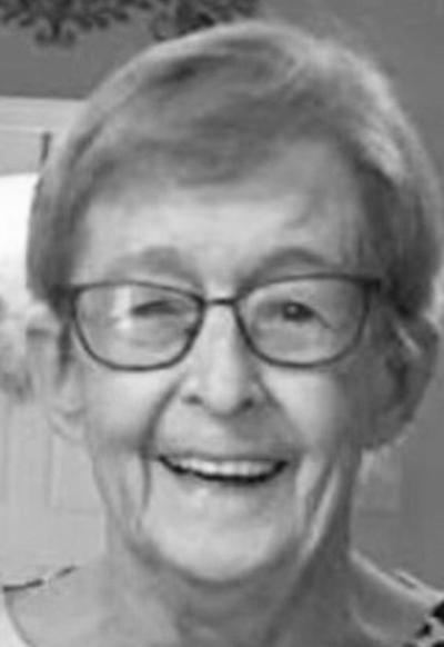 Thelma Dillard