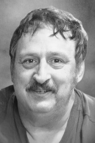 Dennis Autry