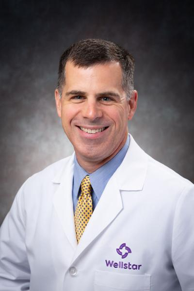 Wellstar pediatrician offers back-to-school tips