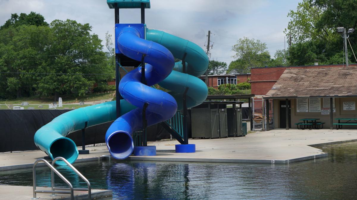 water park second photo