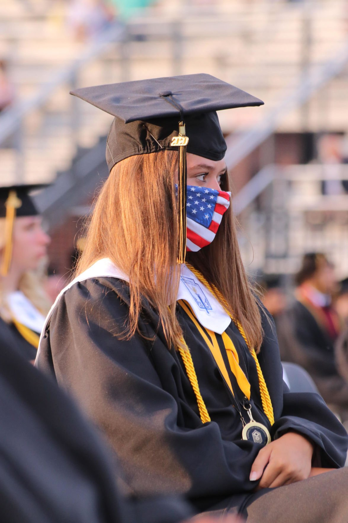 Graduation main photo 2