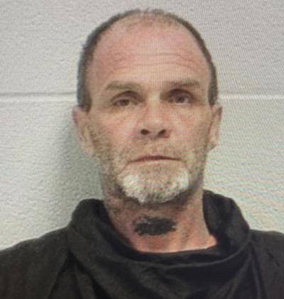Carrollton man gets 2nd prison term for molestation