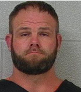 Deputies arrest man in 2018 drug trafficking case