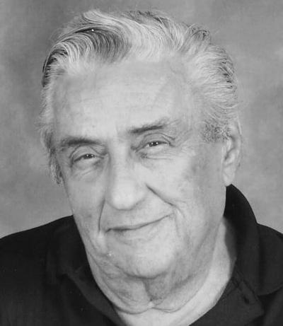 Frank Carvelli