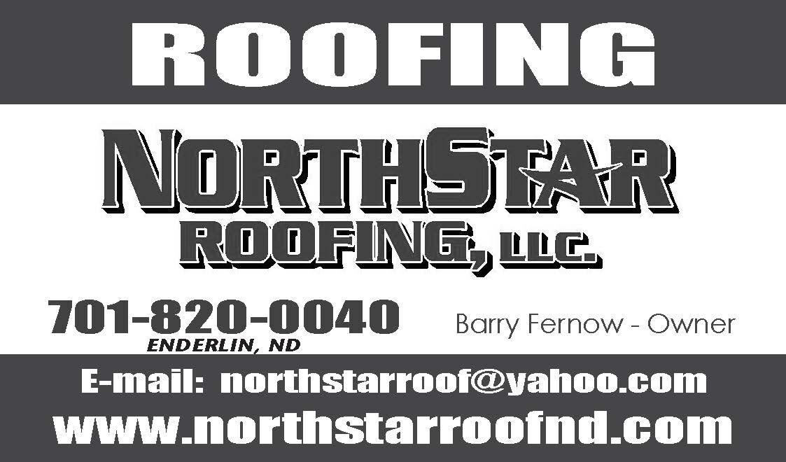 Northstar Roofing