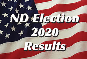 ND Election Graphic