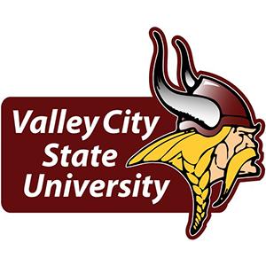 VCSU Athletic