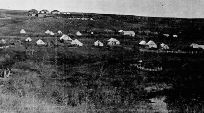 Jamestown 1872