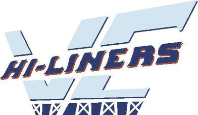 Hi-Liner Logo