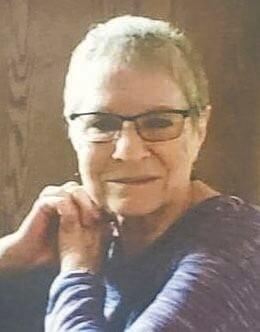 Bonnie Anderson Benefit