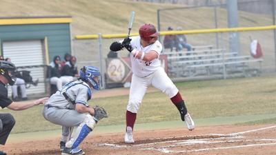 VCSU Baseball 042121