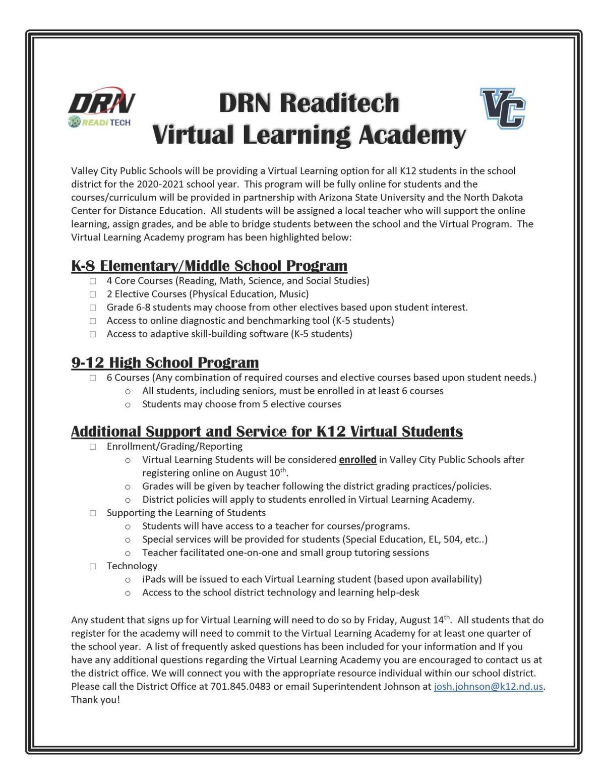 DRN Readitech Virtual Academy (08.03.20)_Page_1.jpg