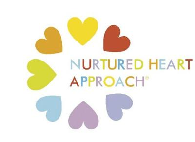 Nurtured Heart Approach