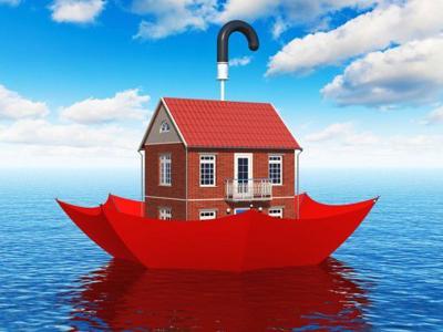 Flood Awareness/Coverage