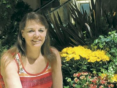 Kathy Nelson Benefit