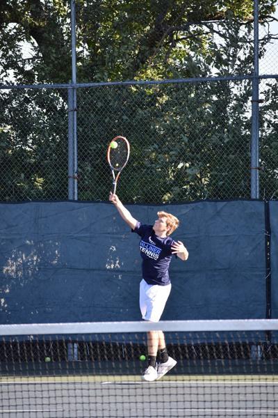 VC Tennis