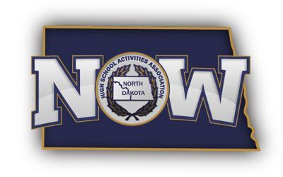 NDHSA Logo