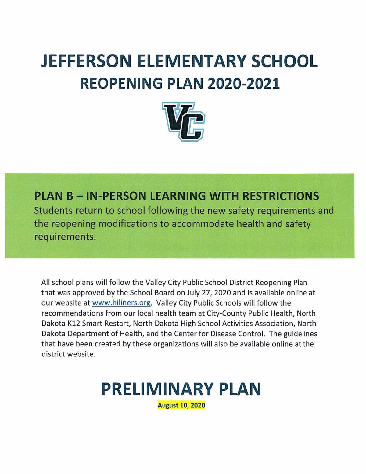 Jefferson Plan_Page_1.jpg