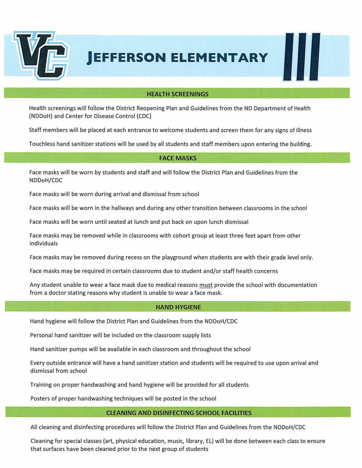 Jefferson Plan_Page_2.jpg
