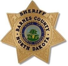 Barnes County Sheriff
