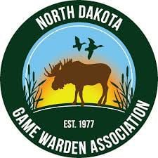ND Game Wardens Association
