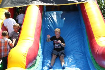 Inflatables_840.JPG