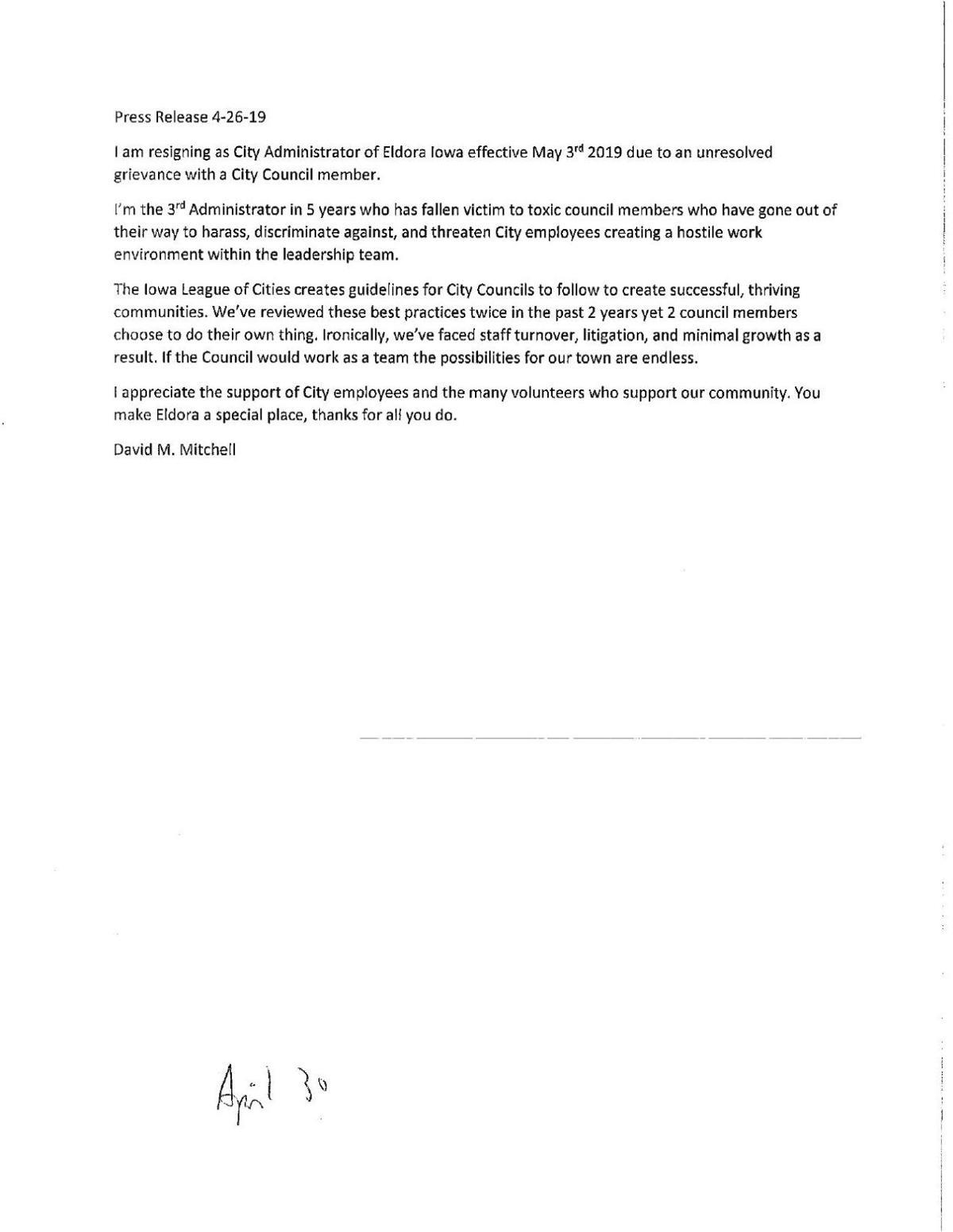 Resignation Letter For Hostile Work Environment from bloximages.newyork1.vip.townnews.com