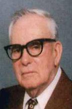 Kenneth Neeld Sr.