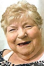 Mary Margaret Hoogland