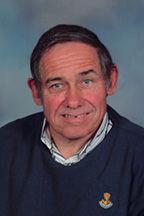 Cunningham, James Anthony