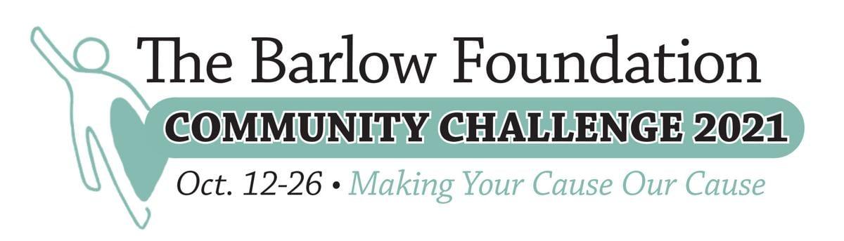 Barlow Challenge 2021