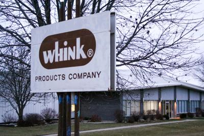 Whink bought by Rust-Oleum